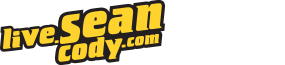 Sean Cody Logo