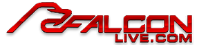 Falcon Live Gay Webcams Logo