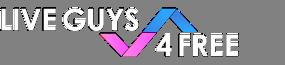 Live Guys 4 Free Logo