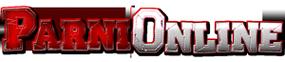 Russian Twinks Online - Parni Online Logo