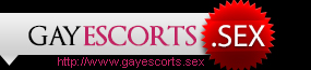 Rentboys and gay escorts chat Logo