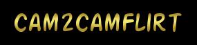 Cam To Cam Flirt - Sex Cam2Cam With Top Webcam Girls Logo
