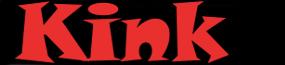 Kink Live Webcams Logo
