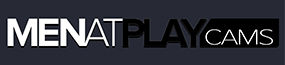 MENATPLAY LIVE CAMS | menatplaycams.com Logo