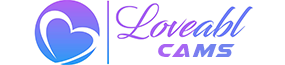 Boobs R Cool Logo