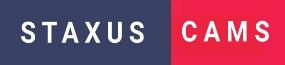 CamsStaxus Logo