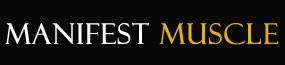 ManifestMuscleWorship.com Logo