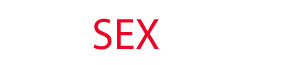 Live Sex Cams, Free Sex Chat, Live Sex Shows, Live Adult Cams Logo