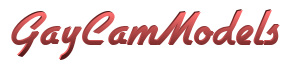GAY CAM MODELS, FREE GAY CAMMODELS Logo