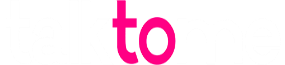 Talk To Me Cams Logo