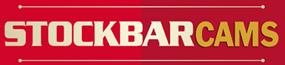 StockBar Cams Logo