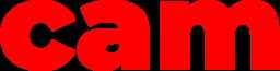 Cam Network - Live Chat Rooms - Cam shows - Cam2cam Logo