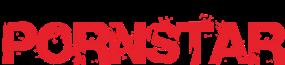 Pornstars Porno Cams Watch Free LiveSex  Logo