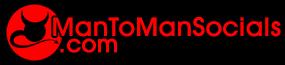 Chat Line Best Bondage Gay Chat Sites Online for BD SM chat room Gay BDSM kinky men Logo