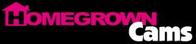 Home Grown Cams Logo